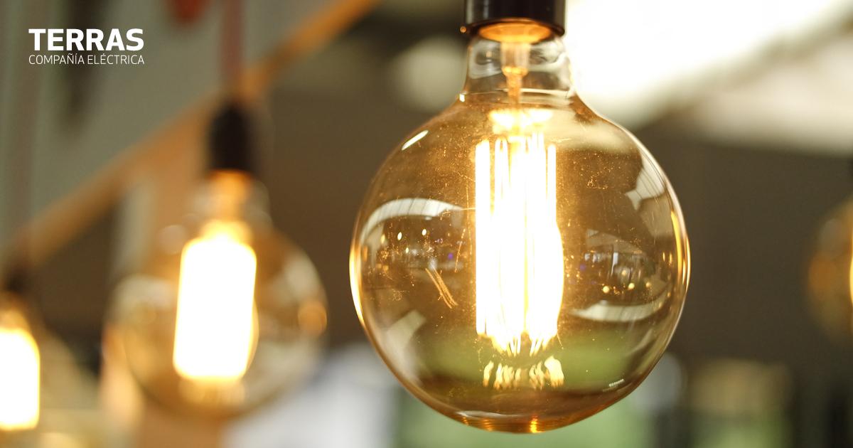 Bajada del IVA de luz al 10%